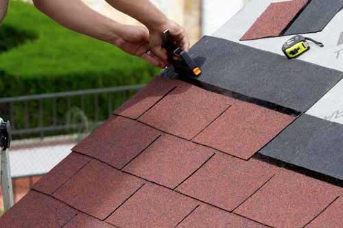dakleer aanbrengen  maastricht dakdekker maastricht
